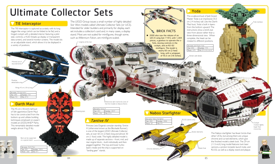 84-85_Ultimate_Collector_Sets_1.indd